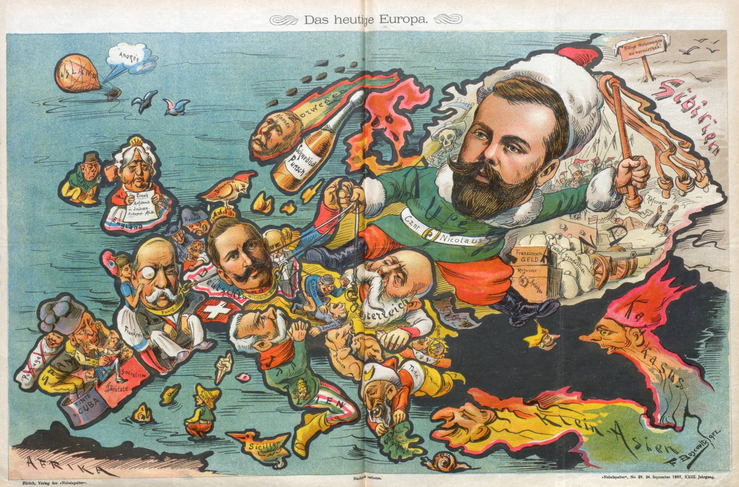a history of imperialism in europe History of europe: history of europe, history of european peoples and cultures from prehistoric times to the present europe is a more ambiguous term than most.