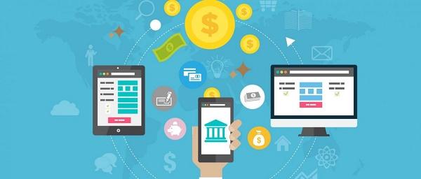 обзор платежных агрегаторов