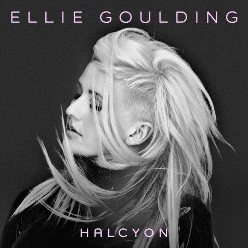 Ellie goulding halcyon torrent