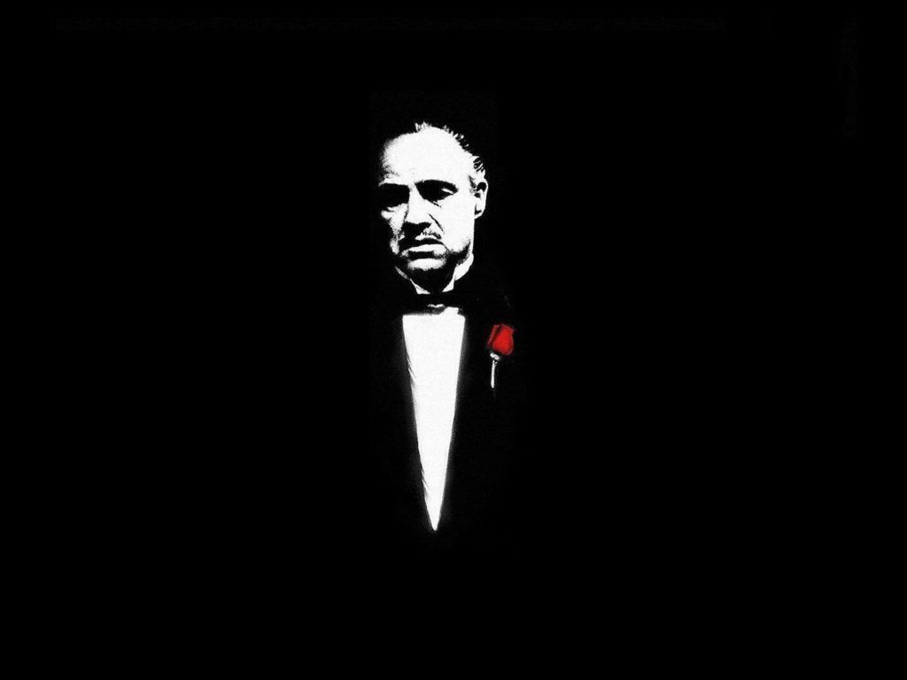 Al pacino wallpapers godfather