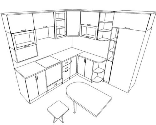 Мебельное производство с нуля
