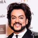 Filipp Kirkorov icon