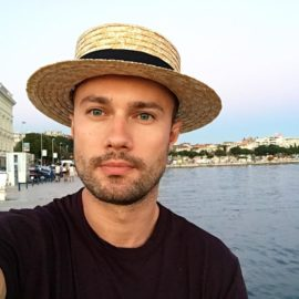 Евгений бондаренко фото камеди вумен