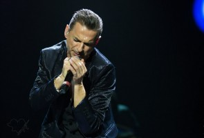 Depeche Mode pic #614828
