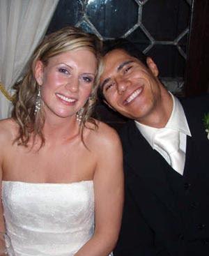 Jillian michaels and diana taurasi