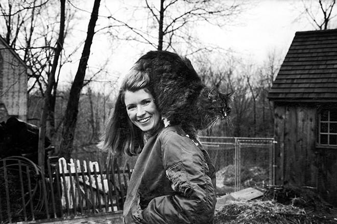 Марта стюарт фото