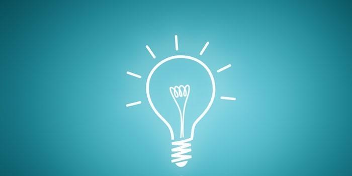Малое предпринимательство идеи