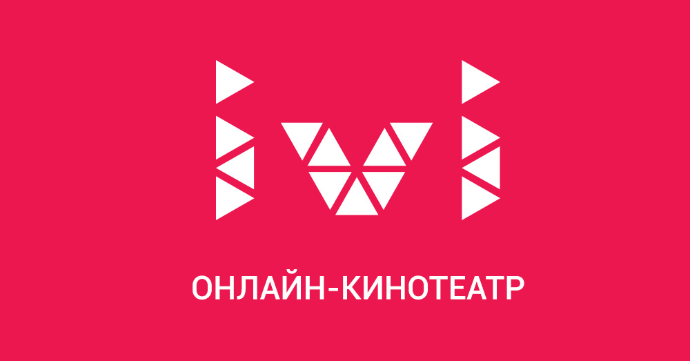 Лучшие сериалы драмы 2010