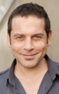 В главной роли Актер, Продюсер Роберт Маммоне, фильмографию смотреть онлайн.