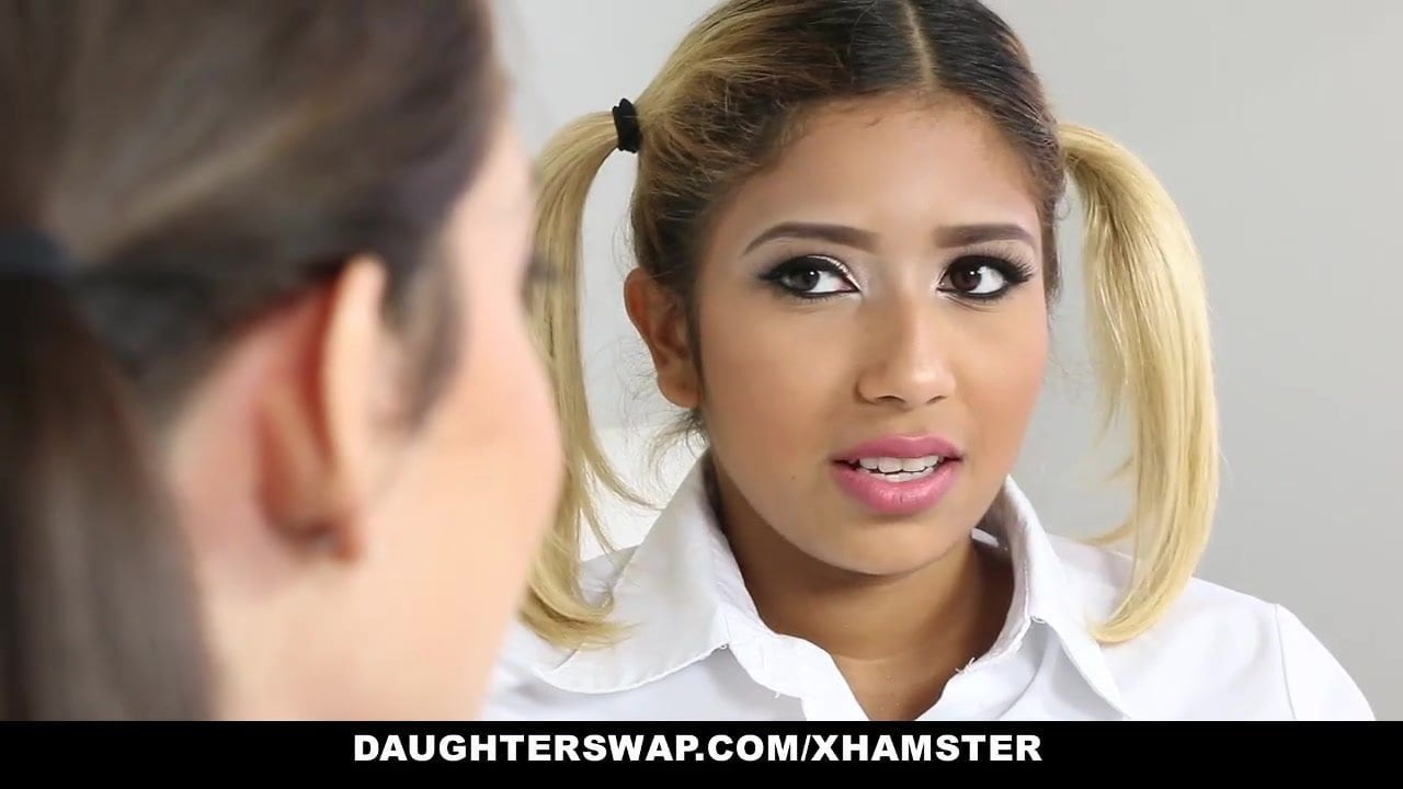 Adult adultnewrelease.com girl naughty news school video