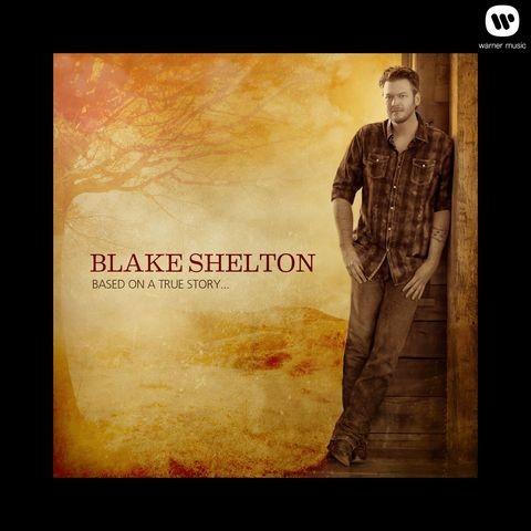 Mine would be you blake shelton free mp3 download