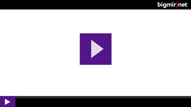 Кейт аптон видео украденное