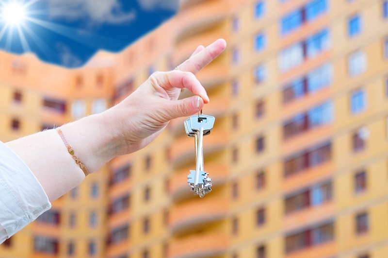 Сдавать квартиру посуточно выгодно или нет