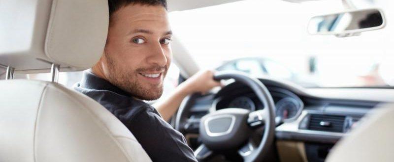 Резюме образец для устройства на работу водителем