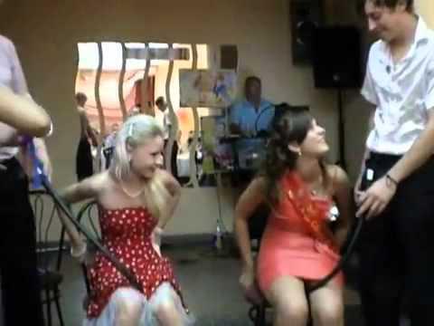 Порно свадьба копилка
