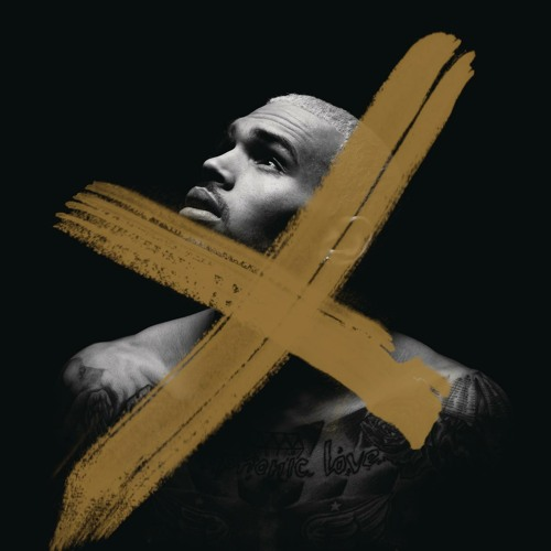 Listen to chris brown songs