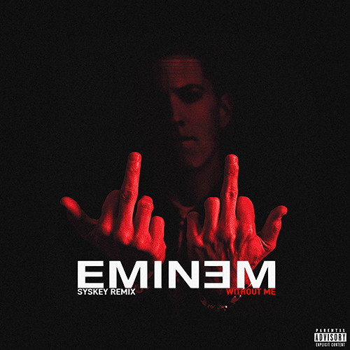 Download eminem without me free