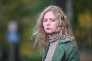 Актриса Татьяна Черкасова: биография, карьера, личная жизнь