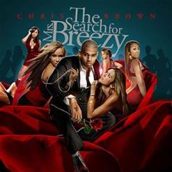 Download chris brown poppin remix