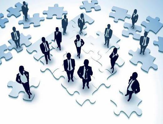 Образец решения о реорганизации в форме выделения