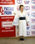 Albina Dzhanabaeva фото №1145171