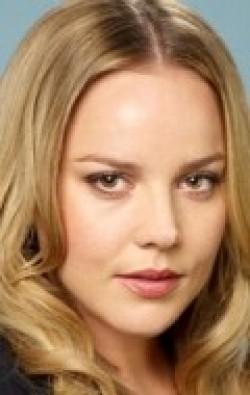 В главной роли Актриса Эбби Корниш, фильмографию смотреть онлайн.