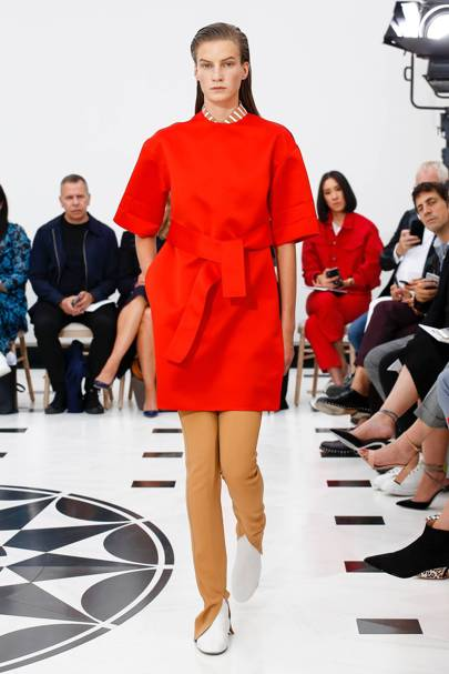 Victoria victoria beckham collection