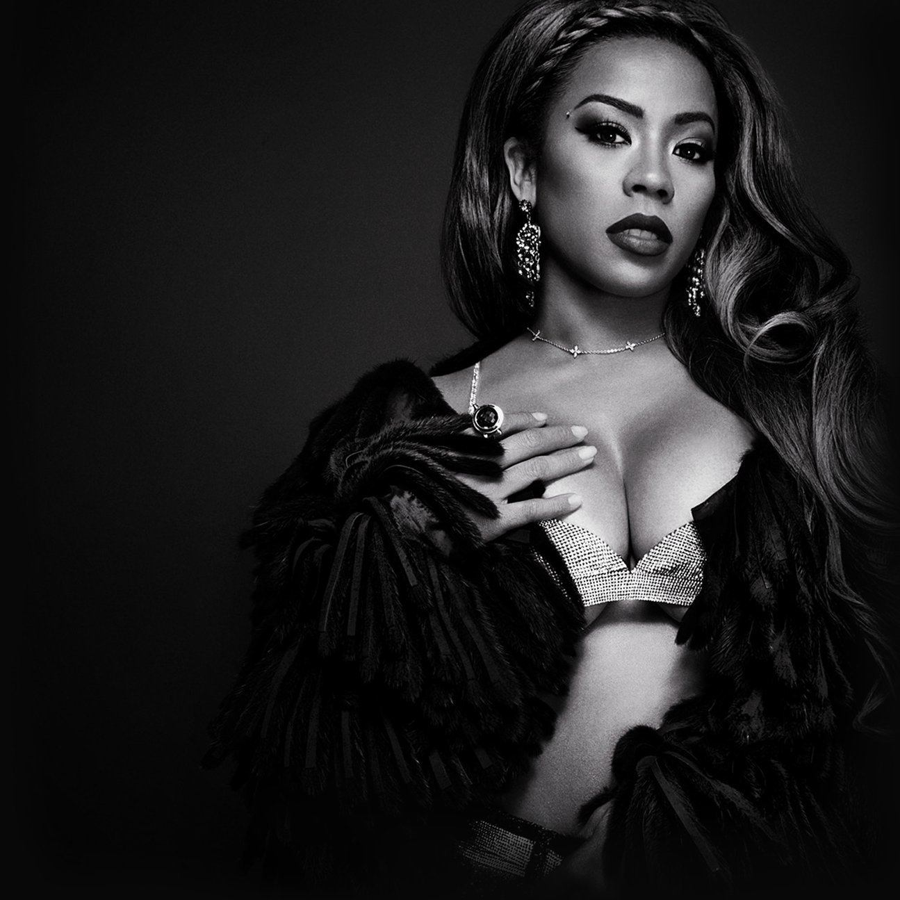 Keyshia cole music downloads