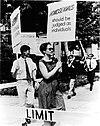 Barbara Gittings 1965.jpg