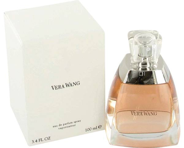 Vera wang for women perfume