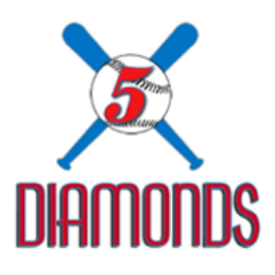 5 diamonds waukesha wi