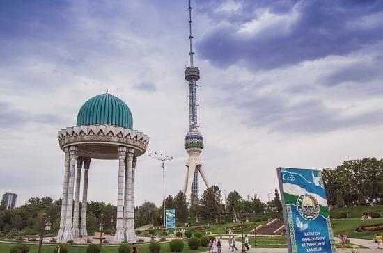 В парламенте Узбекистана указали на беспрецедентную активизацию отношений Ташкента и Москвы