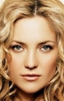 В главной роли Актриса, Режиссер, Сценарист, Продюсер Кейт Хадсон, фильмографию смотреть .