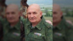 Стало известно, как погиб боец ВСУ при похищении ополченца Донбасса Цемаха