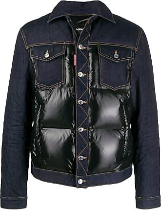 Dsquared2 jacket men