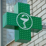 Требования для открытия аптеки в рф