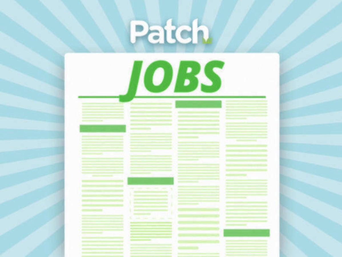 Grayson view jobs