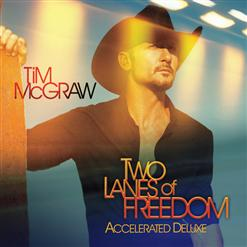 Truck yeah free download tim mcgraw