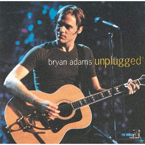 Songs of bryan adams mp3 free download