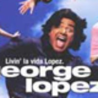 Watch full length george lopez episodes