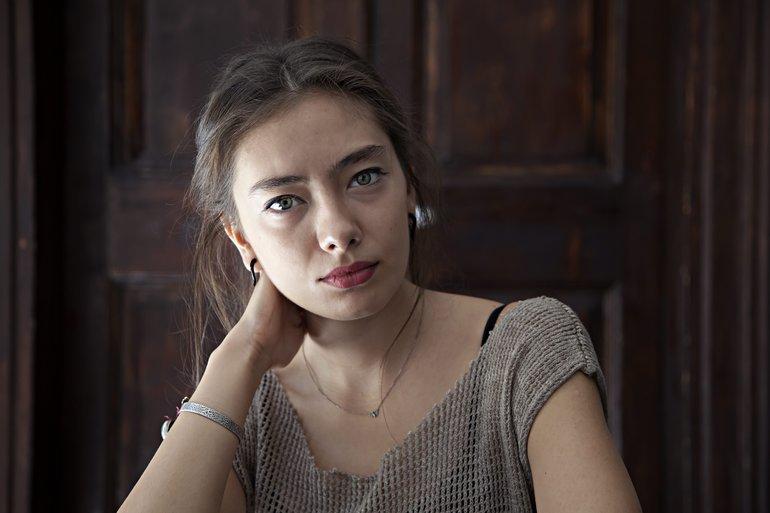 Биография турецкой актрисы неслихан атагюль