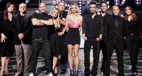 Britney Spears фото №477495
