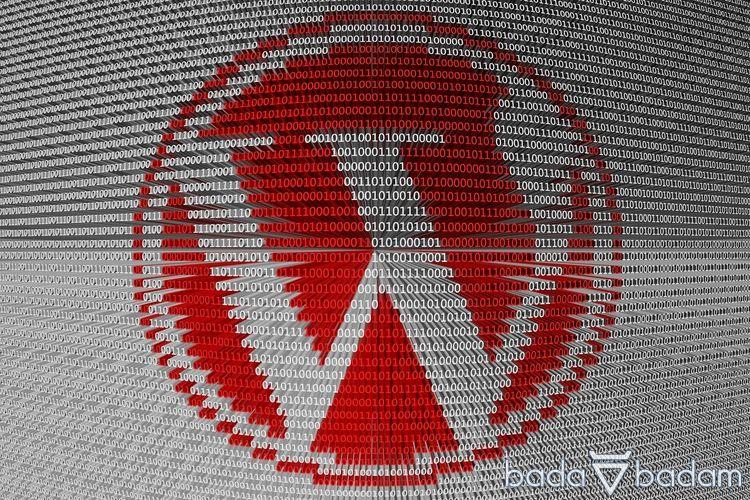 Сайты на wordpress продвижение