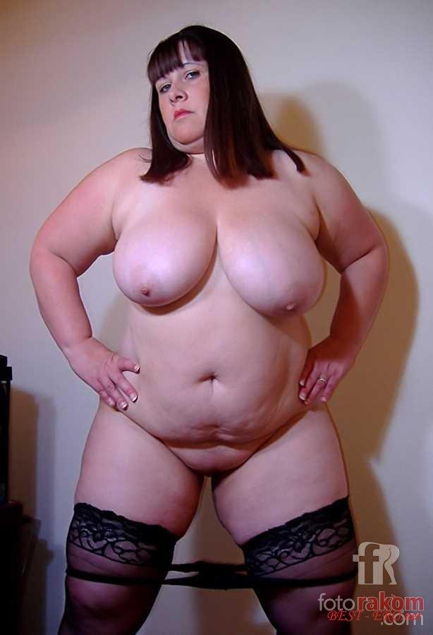 Порно мамочек толстых