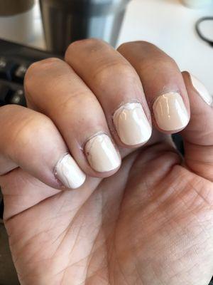 Coco nails newton ma