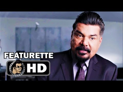 George lopez hbo special