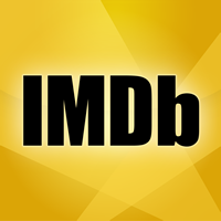 Harrison ford imdb movies list