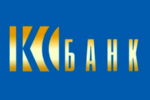 Кредитный калькулятор кс банка
