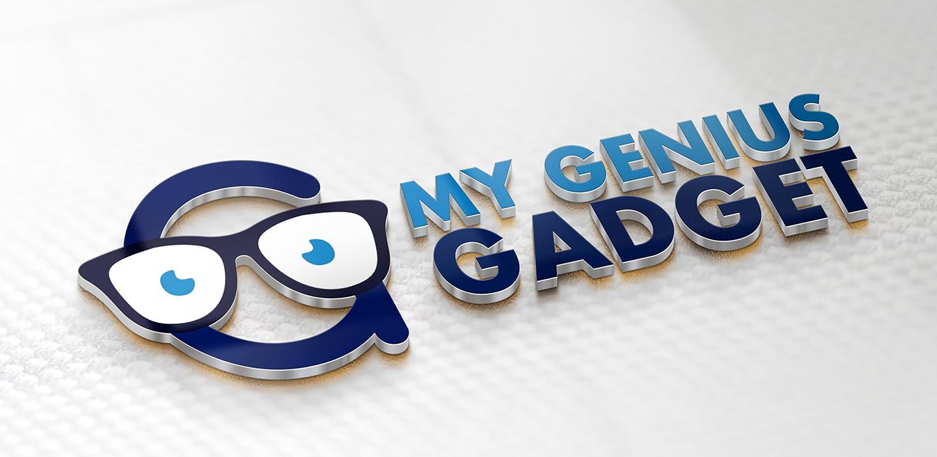 MyGeniusGadget