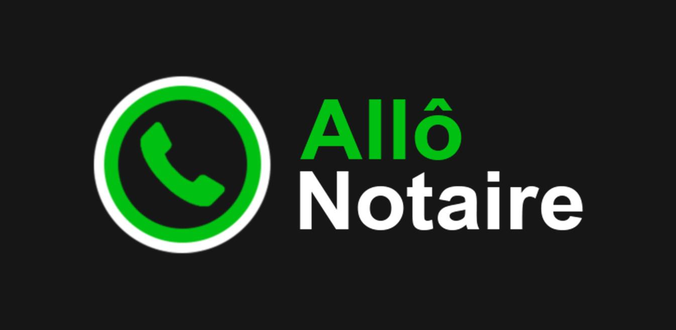 AlloNotaire